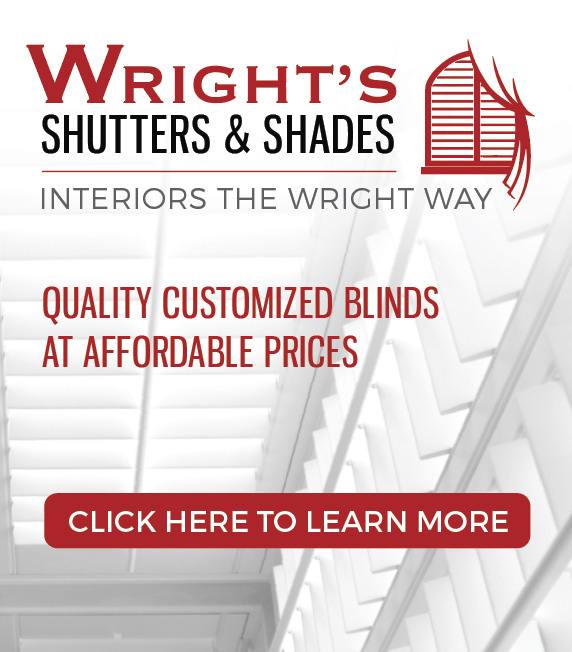 plantation shutters shades blinds