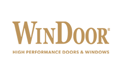 windoor impact windows and doors