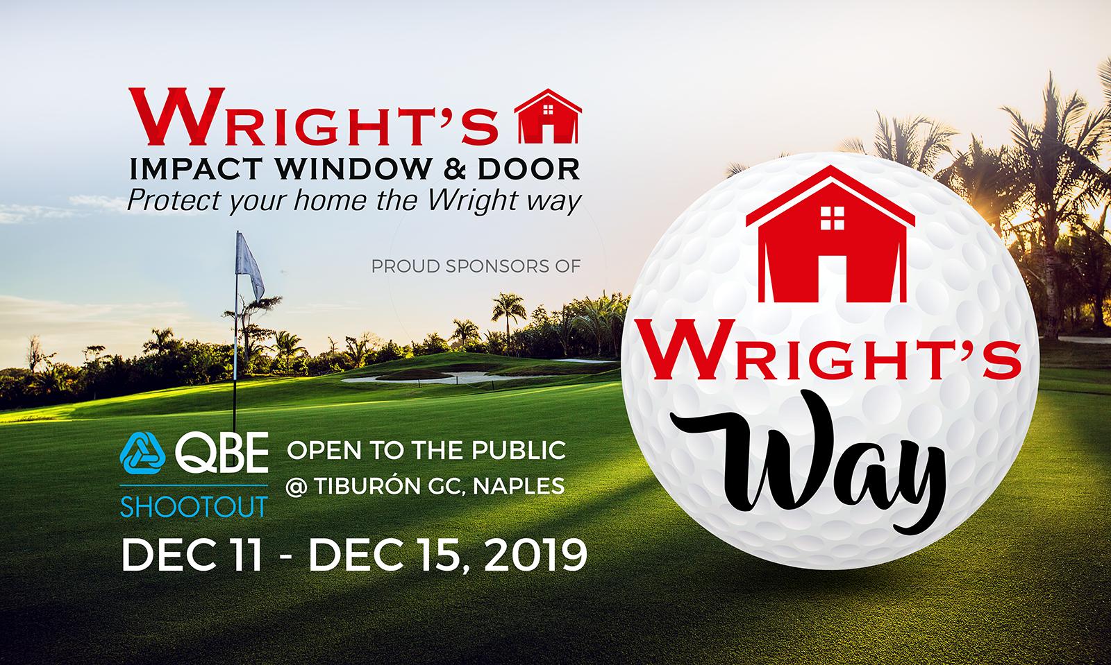 wrights way